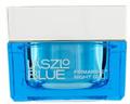 Erno Laszlo Blue Firmarine Éjszakai Zselé
