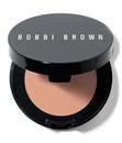 bobbi-brown-corrector-jpg
