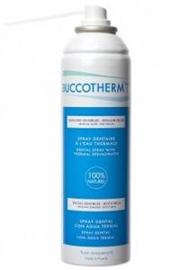 Buccotherm Dentális Spray