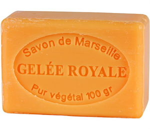 Butlers Savon De Marseille Méhpempő Szappan