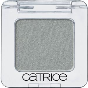 Catrice Absolute Eye Colour Mono Szemhéjpúder