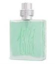 cerruti-1881-summer-fragrance-pour-homme-jpg