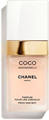 Chanel Coco Mademoiselle Fresh Hair Mist