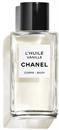 chanel-huile-de-vanillies9-png