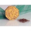 Body Honey Natural Cosmetics Citromfüves Mézes-Kecsketejes Szappan