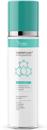 colibri-cosmetics1s9-png