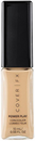 cover-fx-power-play-concealers9-png