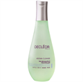 Decléor Aroma Cleanse Fresh Purifying Gel