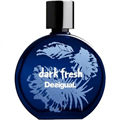 Desigual Dark Fresh EDT