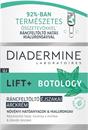 diadermine-lift-botology-rancfeltolto-ejszakai-arckrems9-png