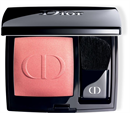 dior-rouge-blush-couture-powder-blushs9-png