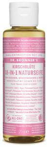 Dr. Bronner's 18in1 Cseresznyevirág Natúrszappan