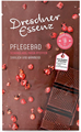 Dresdner Essenz Pflegebad Schokolade / Rosa Pfeffer