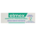 Elmex Sensitive Professional Fogkrém