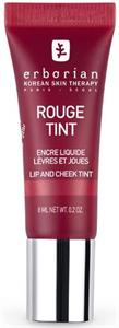 Erborian Rouge Tint