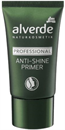 erosen-hianyos-alverde-professional-anti-shine-primers9-png
