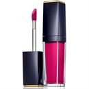 estee-lauder-pure-color-envy-paint-on-liquid-lipcolors9-png