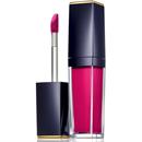 estee-lauder-pure-color-envy-paint-on-liquid-lipcolors9-png