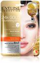 eveline-cosmetics-koreai-szovet-arcmaszk-24k-gold-taplalo-elixirs9-png