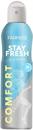 farmasi-stay-fresh-comfort-dezodor-nokneks9-png