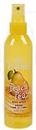 fruttini-peach-pear-testpermet-png