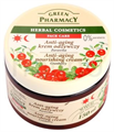 Green Pharmacy Face Care Cranberry
