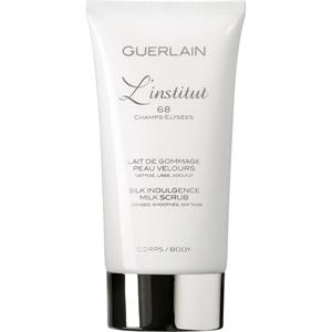Guerlain Skin Indulgence Milk Scrub