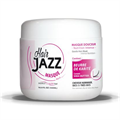 Hair Jazz Intense Nutrition Mask