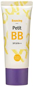 Holika Holika Bouncing Petit BB Krém SPF30 / Pa ++