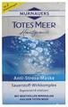 Murnauers Holt-Tengeri Antistressz Maszk