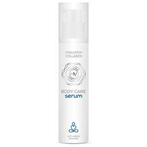 HV BODY CARE Serum Anti-Ageing Szérum Testre