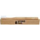 hydrophil-kozepesen-puha-fogkefes-jpg