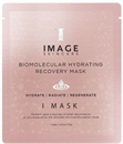 image-skincare-i-mask-biomolecular-hydrating-recovery-mask1s9-png