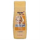 Isana Hair Gyümölcs & Vitamin Sampon