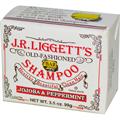 J.R. Liggett's Jojoba&Peppermint Shampoo Bar