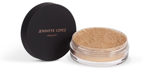 Inglot Jennifer Lopez Inglot Livin' The Highlight Illuminator Face Eyes Body