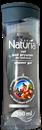 joanna-naturia-fekete-bors-guarana-tusfurdo-png