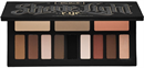 kat-von-d-shade-light-eye-contour-palettes9-png