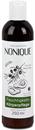 kep-nonique-intenziv-hidratalo-testapolos9-png