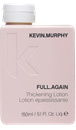kevin-murphy-full-again-png