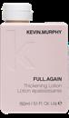 kevin-murphy-full-again-png