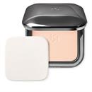 kiko-weightless-perfection-wet-and-dry-powder-foundation1s-jpg