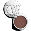 kjaer-weis-eye-shadows-jpg