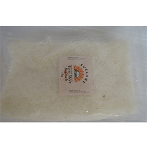 Kurland Holt-tengeri Só