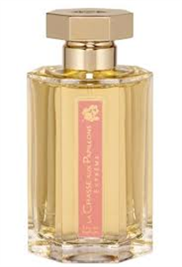 L'Artisan Parfumeur La Chasse Aux Papillons Extreme
