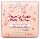 l-occitane-cherry-blossom-parfumszappans9-png