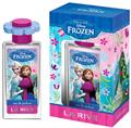 La Rive Disney Frozen EDP