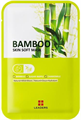 Leaders Bamboo Labotica Skin Soft Fátyolmaszk
