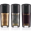 mac-divine-night-holiday-collections9-png