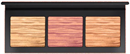 mac-extra-dimension-skinfinish-trio-palettas9-png